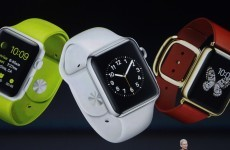 This is what we know (and need to know) about the Apple Watch