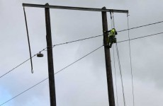 ESB fined €250,000 after 22-year-old apprentice died after being electrocuted in Finglas