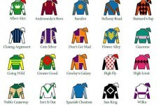 5 horse selection tips all Cheltenham chancers will understand
