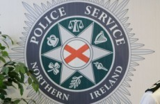 Boy, 14, accused of attempted murder in Belfast