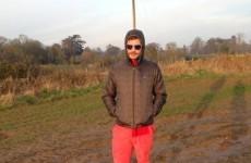 8 times Jamie Dornan reached peak Nordie