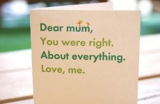 The good, the bad, and the ugly of Mother's Day advertising