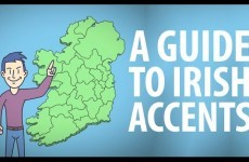Hey, Hollywood! Here's what you desperately need to know about Irish accents