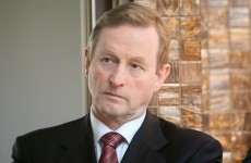 The vast majority of staff in Enda Kenny's office are proud to work there