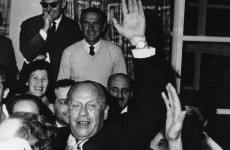 The messy legal battle for who actually owns Oskar Schindler's lists