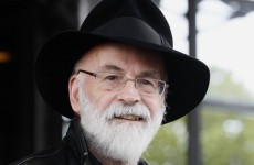 Terry Pratchett fans have begun to petition Death himself