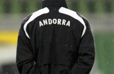 Andorra: Who are they?