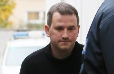 "Graham Dwyer trial: ""I've never come across a case like this during my whole service"""