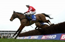 We'll Leave It There So: A Gold Cup thriller, Jose on the warpath and all today's sport