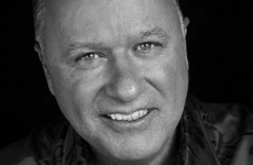 No comment from RTÉ after Late Late Show 'doesn't give Tony Fenton even 30 seconds'