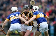 As it happened: Tipperary v Kilkenny, Galway v Cork – Allianz Hurling League matchtracker