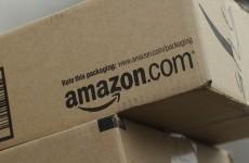 ESB denies that lightning caused last weekend's Amazon power cut