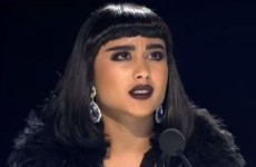"""""""You make me sick"""": These comments got X Factor judges fired for 'bullying' a contestant"""