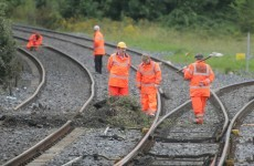 The Hotseat: Got any questions about trains or motorways? ... Send them our way