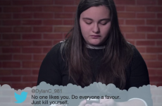 Kids read mean tweets about themselves and it's heartbreaking