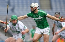As It Happened: Ballyhale Shamrocks v Kilmallock, AIB All-Ireland SHC club final