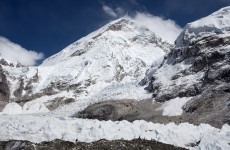Ever wanted to climb Everest? Now you can - in a way*