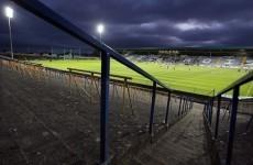 Flynn strikes wonder goal to send Kildare past Meath and through to Leinster U21 decider