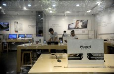 Remember that fake Apple store? China's found 22 more – in ONE city