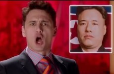 Activists postpone plans to send 10,000 copies of The Interview to North Korea