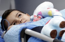 Ashya King 'free of cancer' after specialist treatment that was refused in the UK