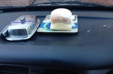 Poll: Is a Waterford Blaa just a glorified bap?