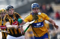 Dublin league quarter-final set for Croke Park, Kilkenny at home to Clare in relegation decider