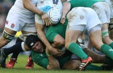 Zebo's slam and Keatley's composure: 4 underrated things that helped Ireland win the 6 Nations