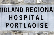 The HSE has published five letters it sent to health watchdog as hospital fight intensifies