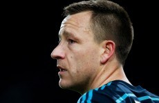 'Beating Hull shows what Chelsea are all about' - John Terry