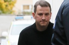 Jury in Graham Dwyer trial begin deliberating verdict