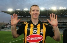 Henry Shefflin has called a press conference in Kilkenny tomorrow, what do you think it's about?