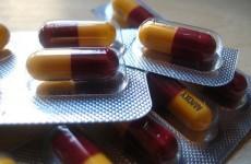 Antibiotics are creating superbugs