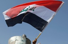 At least 56 dead as dozens of Iraqi cities targeted in bombings