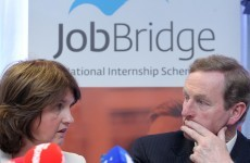 Local authorities have kept on just 27 JobBridge interns