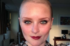 'I don't have cancer anymore': Louise McSharry reveals good news on Daffodil Day