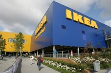 That massive game of hide n seek in IKEA Dublin isn't happening - but there is some good news