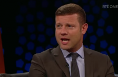 Dermot O'Leary quit the X Factor and the internet has its usual predictions