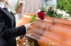 Japan official sacked for faking funerals