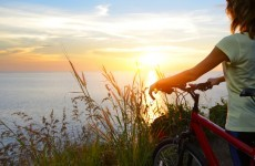 Planning to get your bike out for the bright evenings? You should probably read this