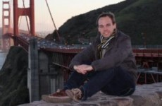 Germanwings co-pilot was treated for suicidal tendencies