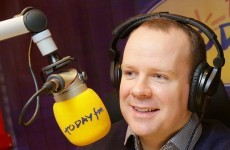 Today FM has a new addition to its line-up