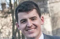 Defection: Renua poaches Fianna Fail councillor for by-election