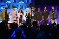 People are laughing their holes off at Tidal - Here's what it's all about