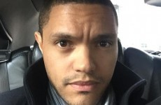 The new host of The Daily Show has been accused of being sexist and anti-Semitic