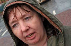 Sinn Féin councillor assaulted on bus during hate crime incident