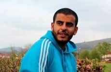 Enda Kenny could yet intervene in the Ibrahim Halawa case
