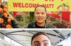 3 Midweek Longreads: I lost my iPhone... and became a celebrity in China