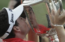 In the swing: Lesser lights combine to produce thrilling PGA finale