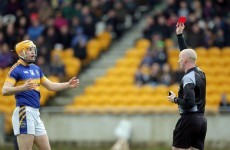 Tipp could be set to launch another appeal of Seamus Callanan's red card